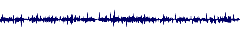 waveform of track #106114