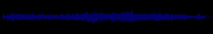 waveform of track #106117