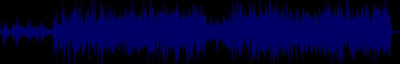 waveform of track #106121
