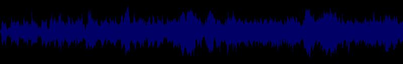 waveform of track #106125