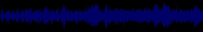 waveform of track #106126