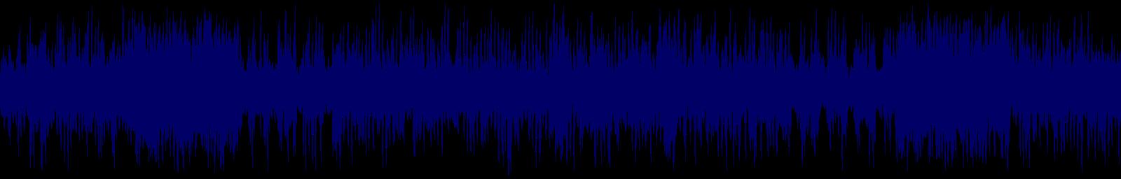 waveform of track #106128