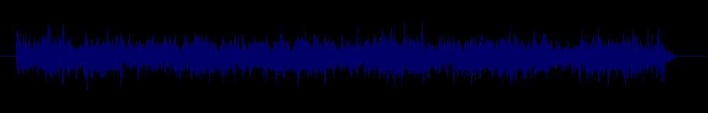 waveform of track #106131