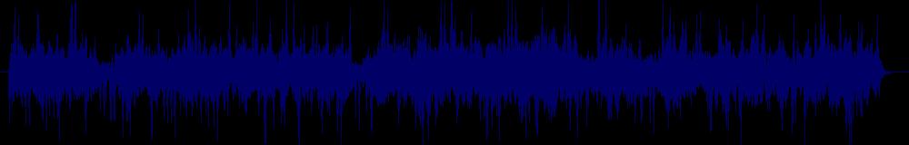 waveform of track #106132