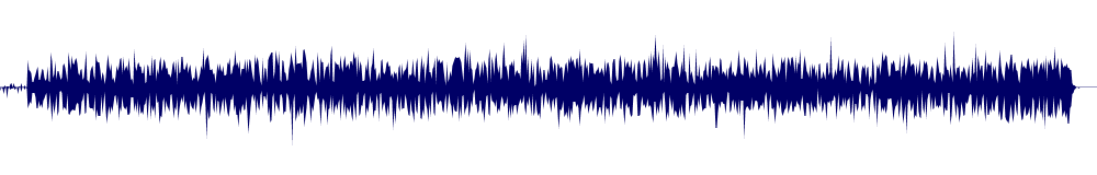 waveform of track #106134