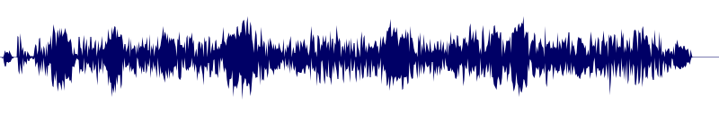 waveform of track #106135