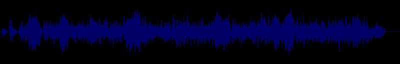 waveform of track #106135