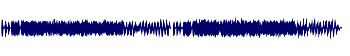 waveform of track #106136