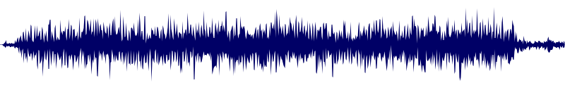 waveform of track #106137