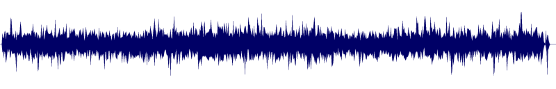 waveform of track #106139