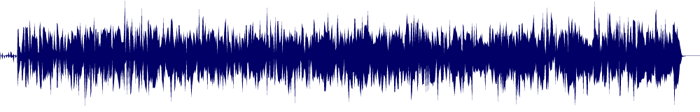 waveform of track #106145
