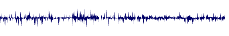 waveform of track #106146