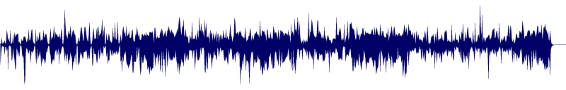 waveform of track #106148