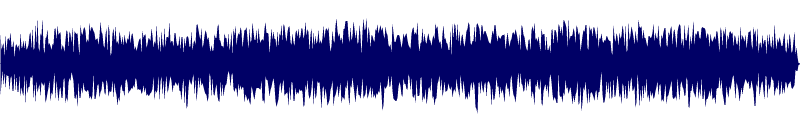 waveform of track #106158