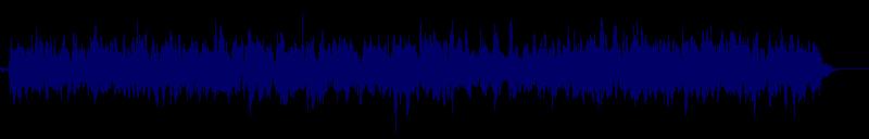 waveform of track #106161