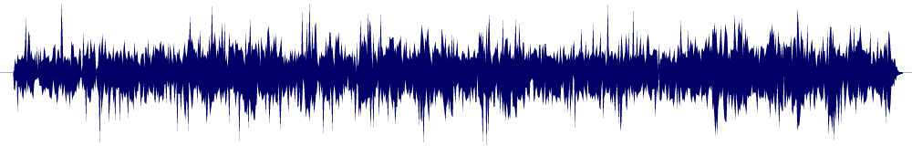 waveform of track #106162