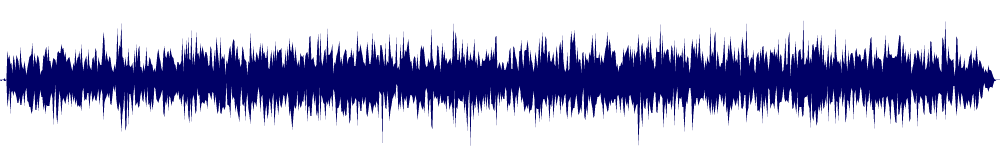waveform of track #106164
