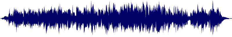 waveform of track #106167
