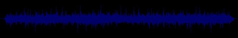 waveform of track #106171