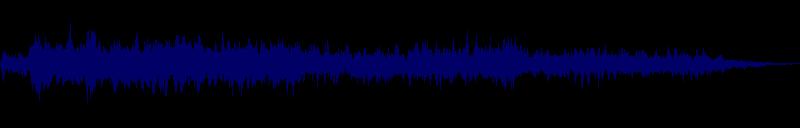 waveform of track #106172