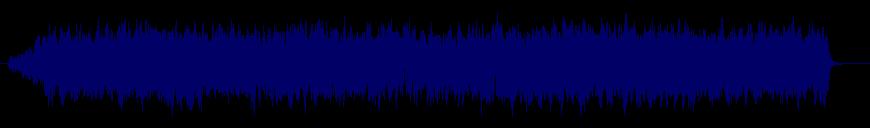 waveform of track #106173