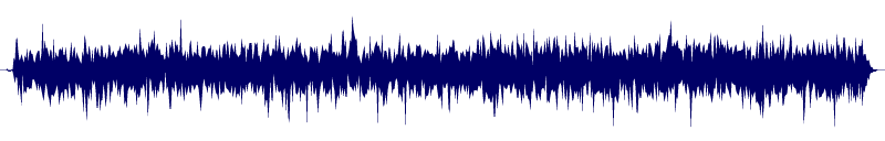 waveform of track #106175
