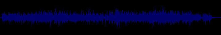 waveform of track #106176