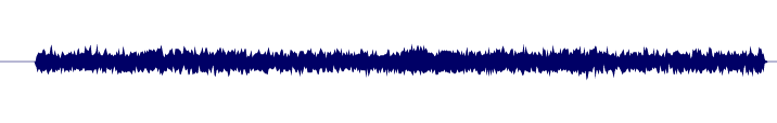 waveform of track #106178