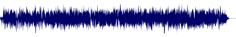 waveform of track #106179