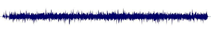 waveform of track #106180