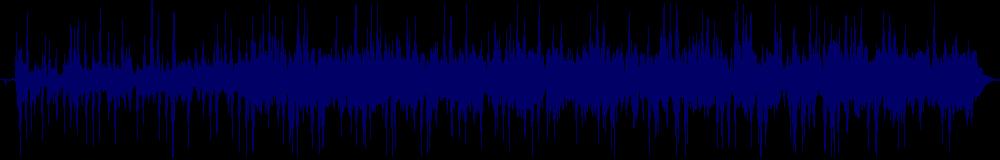 waveform of track #106182