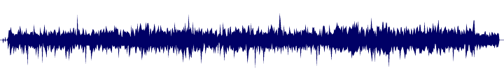 waveform of track #106184