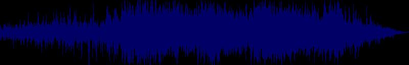 waveform of track #106185