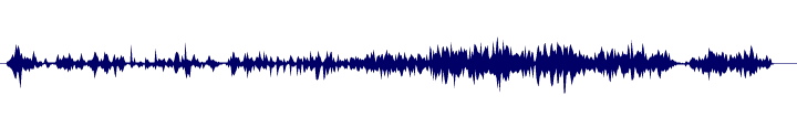 waveform of track #106186