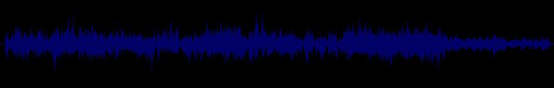 waveform of track #106190