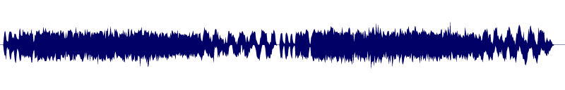 waveform of track #106192