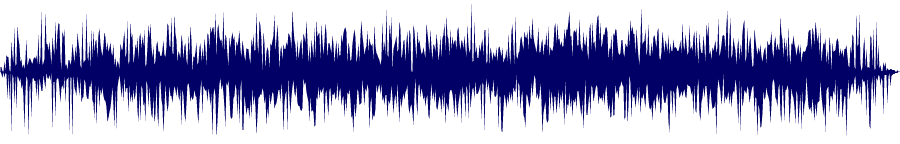waveform of track #106193