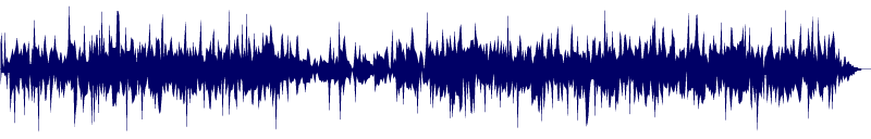 waveform of track #106194