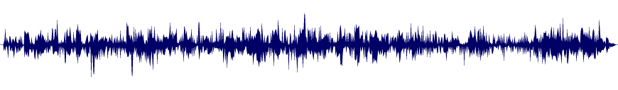 waveform of track #106196