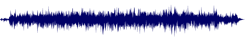 waveform of track #106199