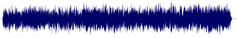 waveform of track #106206