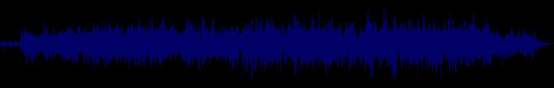 waveform of track #106211