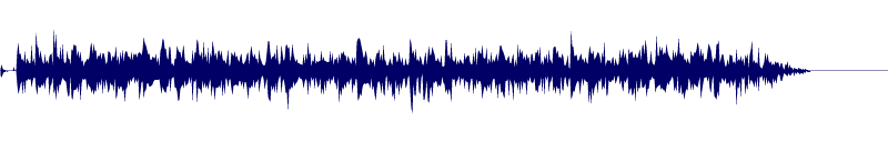 waveform of track #106212