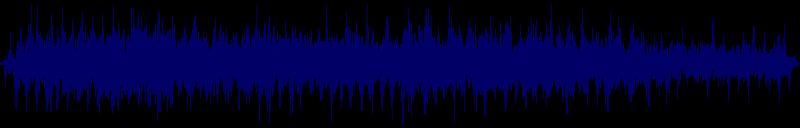 waveform of track #106213