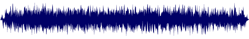 waveform of track #106215