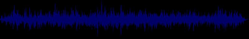 waveform of track #106216