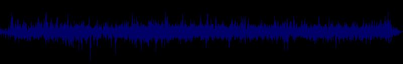 waveform of track #106217