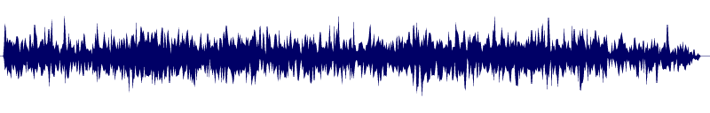 waveform of track #106218