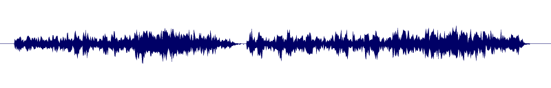 waveform of track #106227