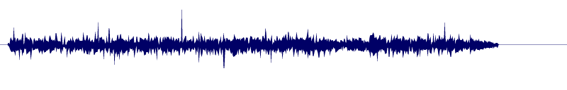 waveform of track #106235